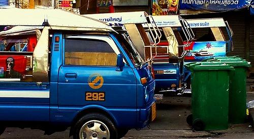 taxi-600958_640