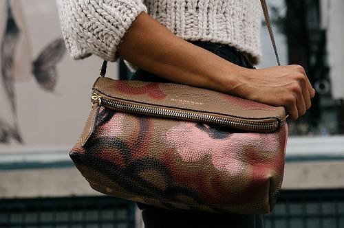 woman-bag
