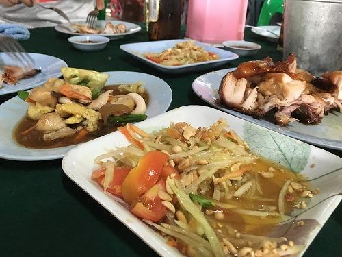 Khao Khaew12