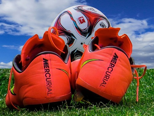 sport-788105_640