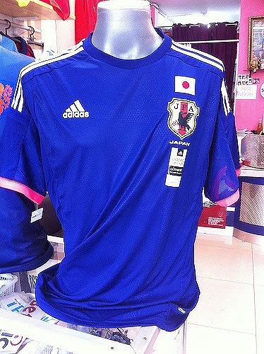 thai-uniform4