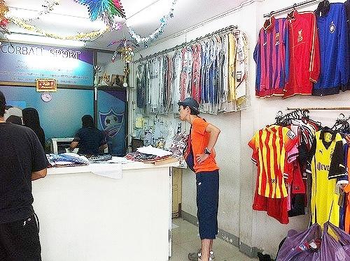 thai-uniform5