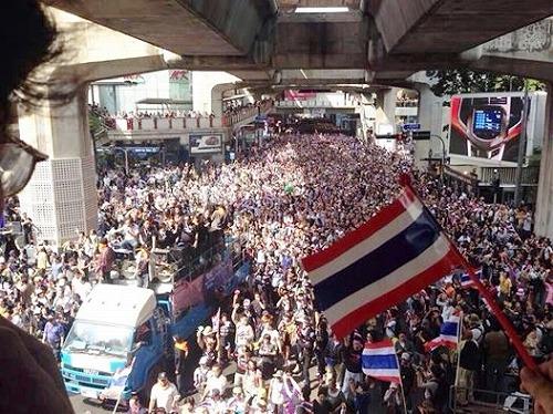 demo-thai