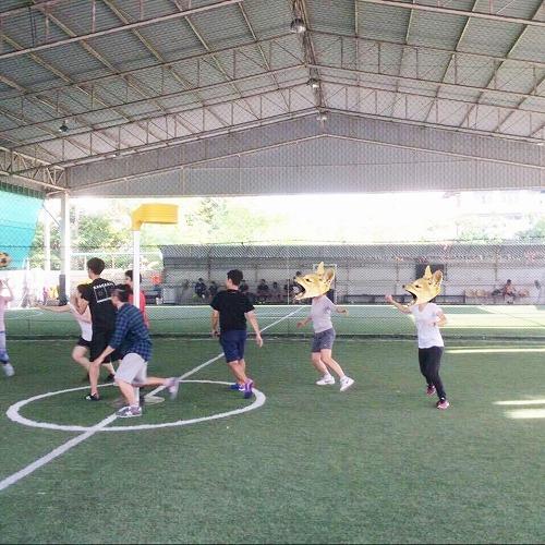 korfball-10