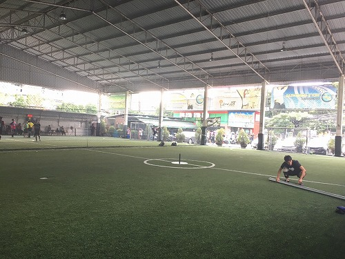 korfball-2