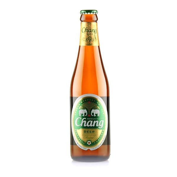 _Chang_Thai_Beer