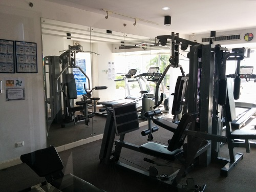gym-01