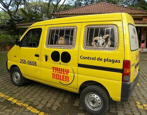 pest-control-802231_640