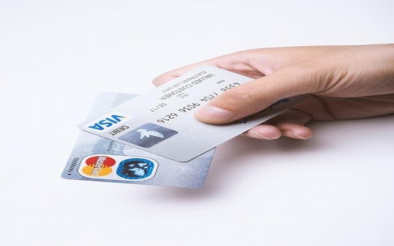 海外旅行保険付きのクレジットカード:2枚以上持っておくのが良い!!3つのメリット