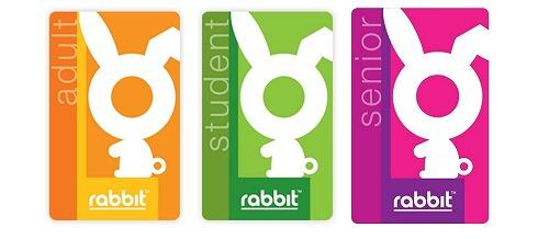 bts-rabbit-cards-3