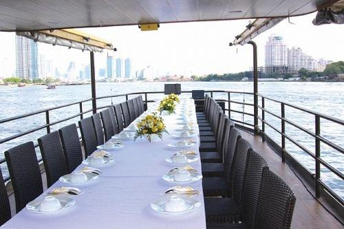 chao-phraya-river-cruise-7