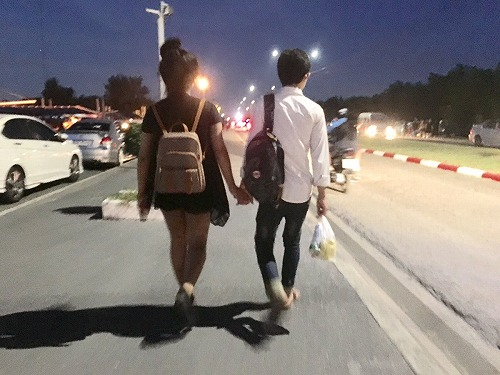 bangpoo-resort-10