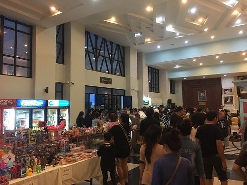 bangpoo-resort-9