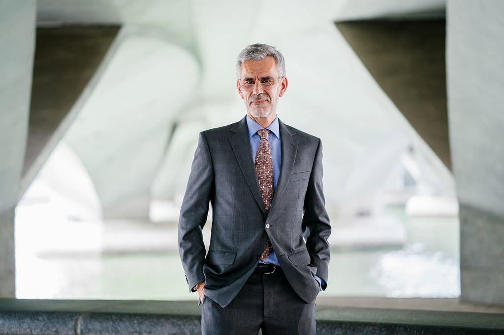 社長、CEOの画像