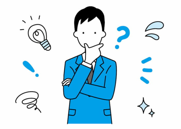 大企業から中小企業への転職を意識する理由