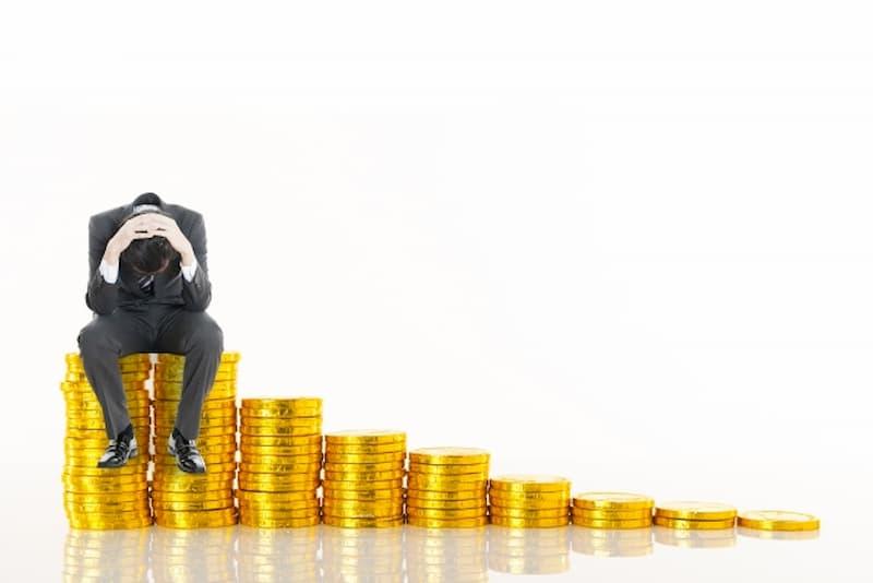 年金以外の資産運用