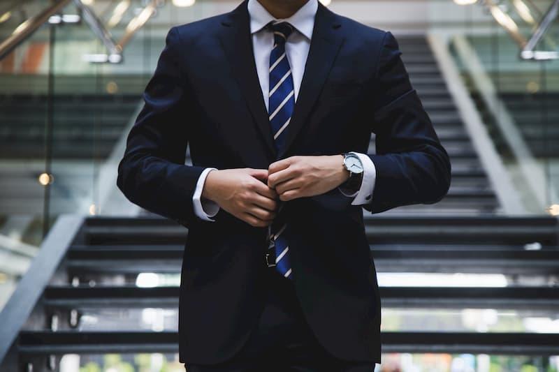 無断欠勤で会社を正式に辞める前に転職活動をしておく