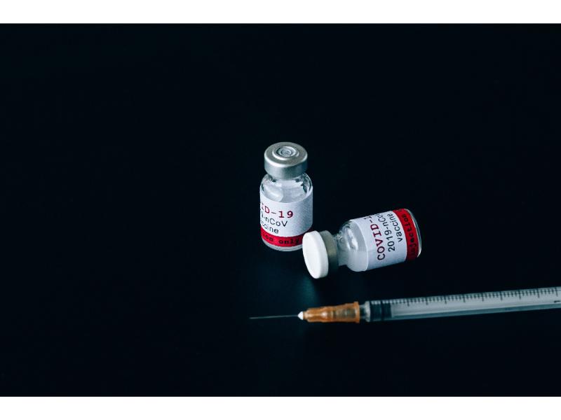 ワクチン接種プログラム