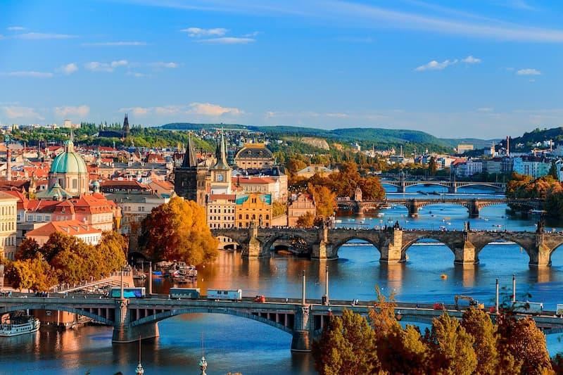 チェコの画像